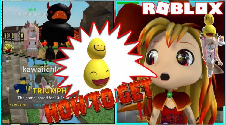 Roblox Tower Defense Simulator Gamelog - April 16 2020