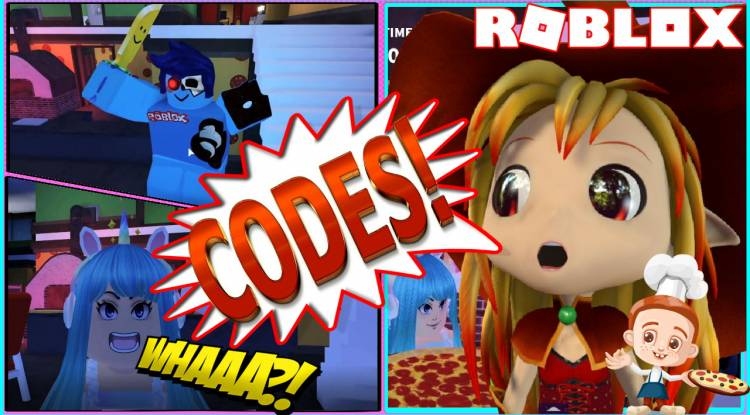 Roblox Guesty Gamelog - May 21 2020