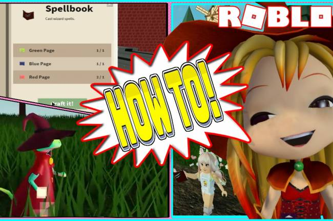 Roblox Islands Gamelog - July 19 2020