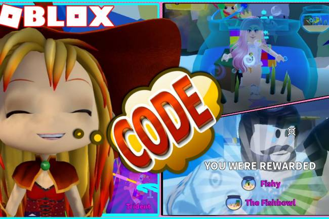 Roblox Ghost Simulator Gamelog - August 19 2020