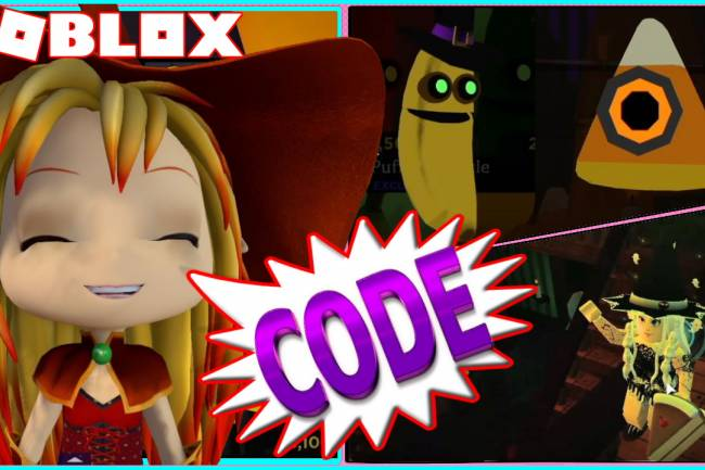 Roblox Banana Eats Gamelog - October 20 2020