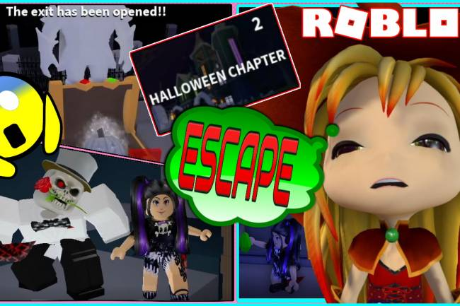 Roblox Guesty Gamelog - November 02 2020