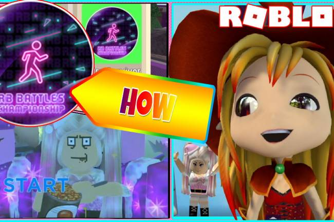 Roblox The Crusher Gamelog - December 04 2020