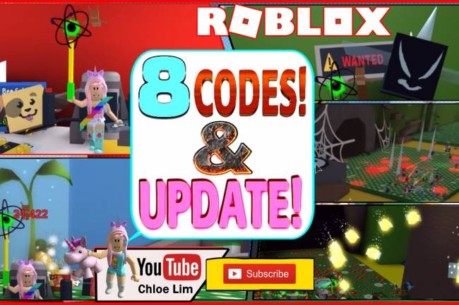 Roblox Bee Swarm Simulator Gamelog - September 11 2018