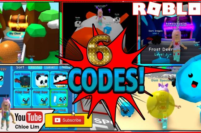 Roblox Bubble Gum Simulator Gamelog - November 27 2018