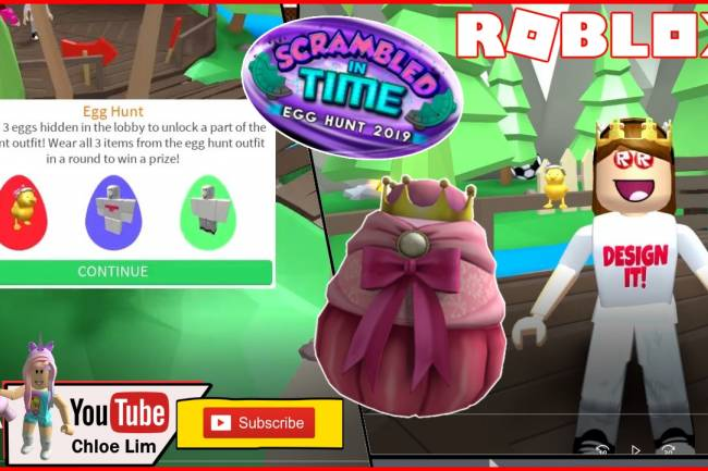 Simulator Kit By Roblo Roblox Roblox Birthday Party Gamelog September 22 2019 Free Blog