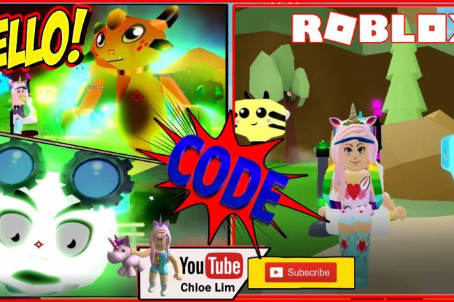 Roblox Ghost Simulator Gamelog - May 11 2019
