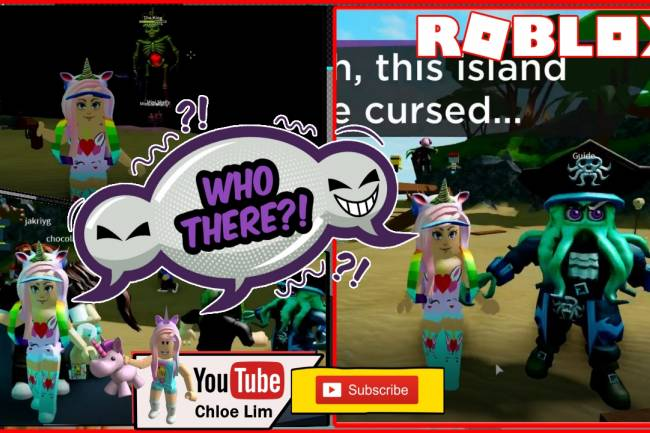 Roblox Time Travel Adventures Gamelog - June 19 2019