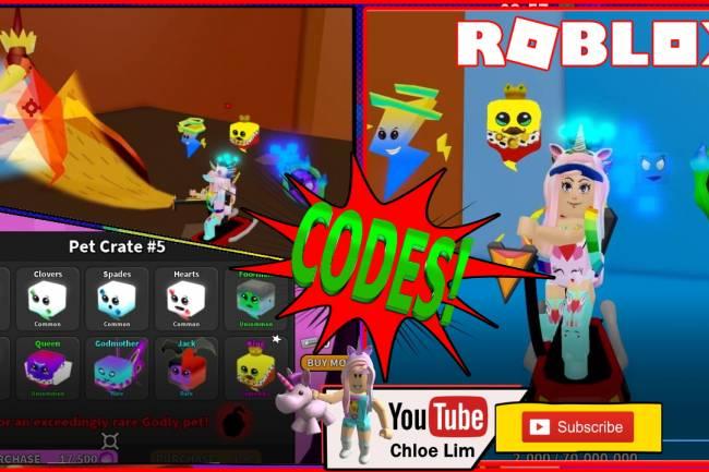 Roblox Ghost Simulator Gamelog - July 21 2019