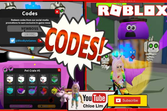 Roblox Ghost Simulator Gamelog - August 05 2019