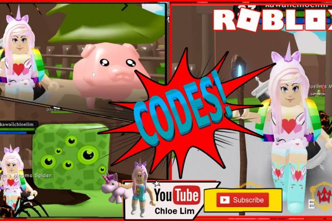 Roblox Wizard Simulator Gamelog - August 22 2019