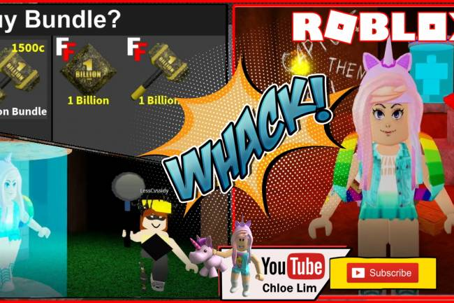 Roblox Flee the Facility Gamelog - September 16 2019