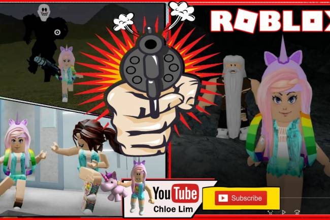 Roblox Home Sweet Home Gamelog - September 27 2019