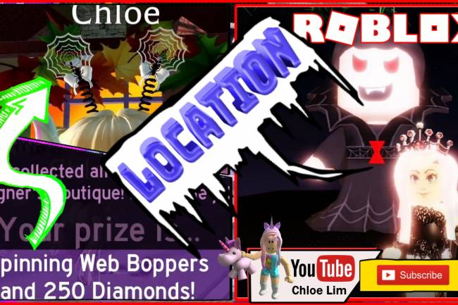 Roblox Outbreak Gamelog May 03 2020 Free Blog Directory