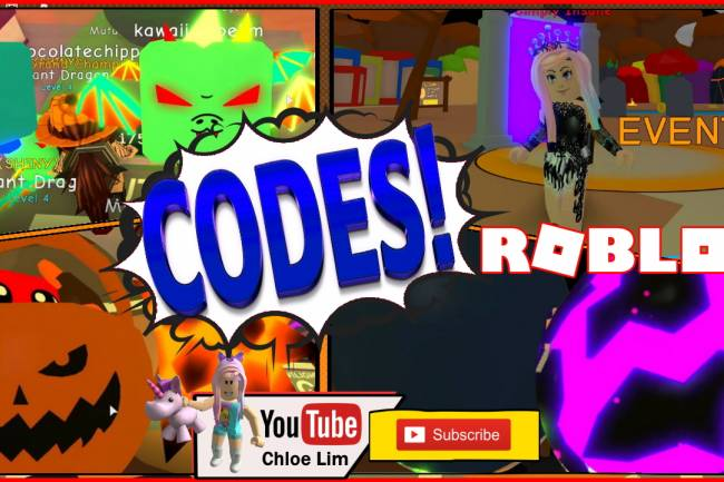 Roblox Bubble Gum Simulator Gamelog - October 18 2019