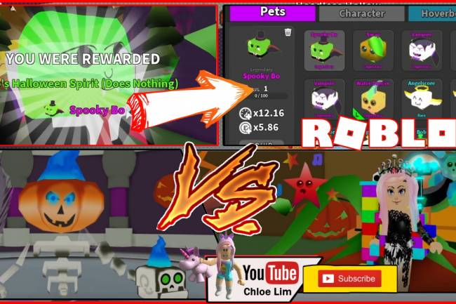 Roblox Ghost Simulator Gamelog - October 24 2019