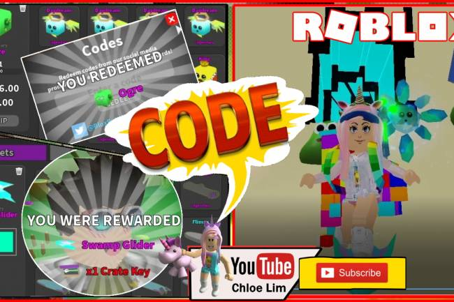 Roblox Ghost Simulator Gamelog - November 18 2019