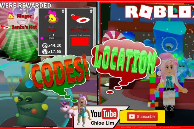 Roblox Ghost Simulator Gamelog - December 15 2019