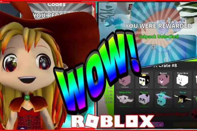 Roblox Ghost Simulator Gamelog - January 16 2020