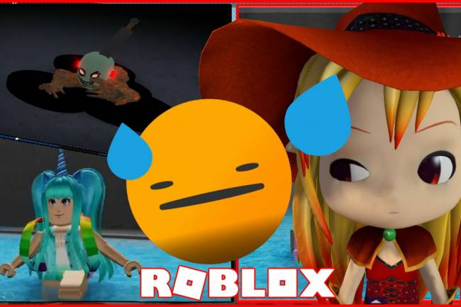 Roblox Flee The Facility Gamelog February 27 2019 Free Blog
