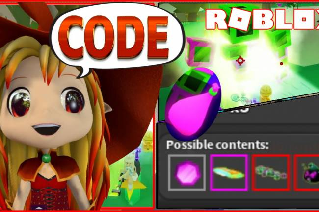 Roblox Ghost Simulator Gamelog - March 15 2020