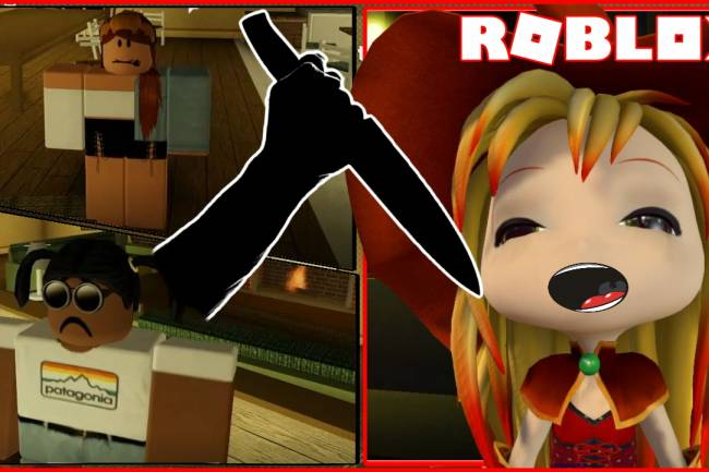 Roblox Guess The Emoji Gamelog September 26 2018 Free Blog