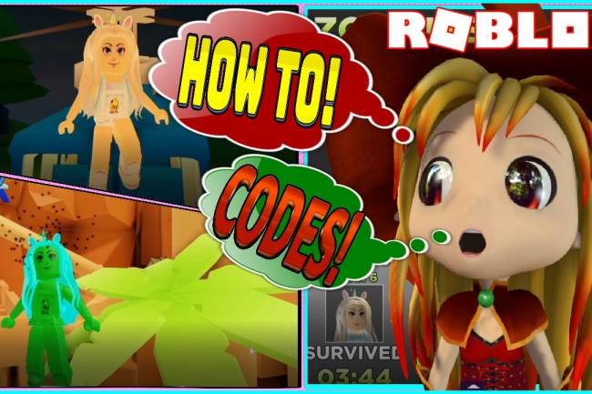 Roblox Summoner Tycoon Gamelog July 1 2018 Free Blog Directory