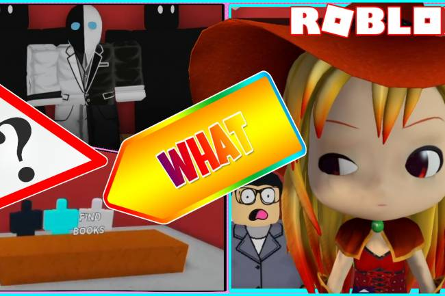 Roblox School Gamelog - July 02 2020